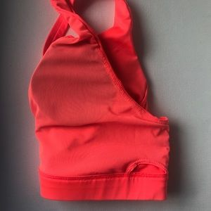 Victoria's Secret Intimates & Sleepwear - Victoria's Secret Sports Bra